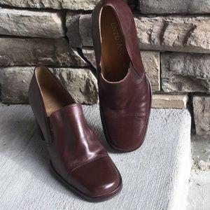 Like New Enzo Angiolini Shoes